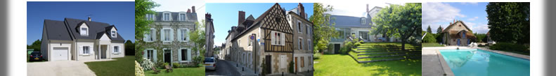 agence-immobiliere-Bourges